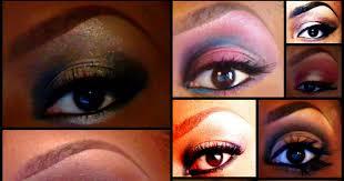 make up classes in detroit j e n n i f e r j a m e s b e a u t y metro detroit makeup