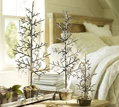 156 best pottery barn images on decorations