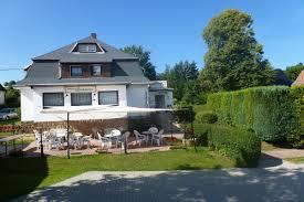 Pension Bad Schandau Pensionen Urlaub Im Elbsandsteingebirge U2013 Tv Sächsische Schweiz