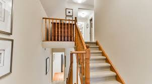 painting home interior markham painters commercial home painting service ecopainting