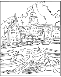 mia coloring book london st paul u0027s cathedral thames