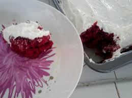 best choice red velvet cake mix from save a u2013 lot u2013 the good bad