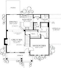 farmhouse floor plans with wrap around porch house plans for small farmhouse small farm house plans house plans