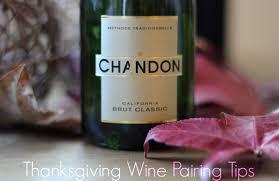 thanksgiving wine pairing wander u0026 wine