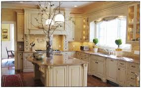 home improvement ideas kitchen 83 great familiar glaze colors for kitchen cabinets home