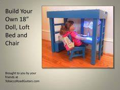 Woodworking Plans Doll Bunk Beds by A Doll For All Seasons How To Make An Easel For Your Doll Doll
