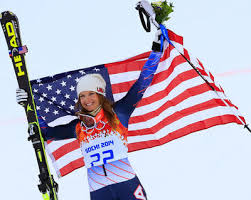 Most Decorated Winter Olympian - how julia mancuso became the most decorated u s female alpine skier
