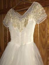 art deco vintage wedding dresses u0026 veils for women ebay