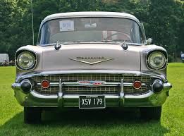 barbie 57 chevy 875 best dream ride images on pinterest chevy chevrolet bel air