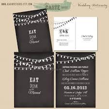 Wedding Card Invitation Design 31 Best Lantern Wedding Invitations Images On Pinterest Lantern