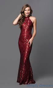 long sparkly dress oasis amor fashion