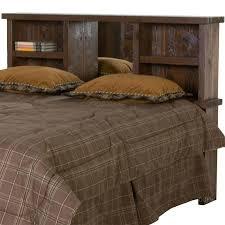 Bookcase Headboard King Bookcase King Size Platform Bed Bookcase Headboard Large Size Of