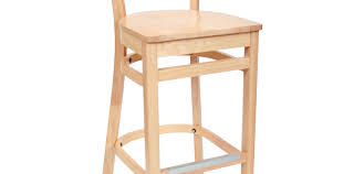 bar furniture amazing wooden bar stools high definition with