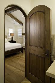 204 best interior design u0026 architecture images on pinterest diy