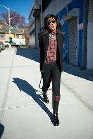 womens boots york rocking my york boots from ariat best boots everrrrrr http