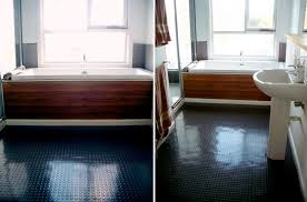 bathroom flooring options ideas ideas rubber bathroom flooring options tiles ireland