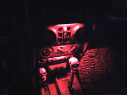 jeep interior lights interior mods jkowners com jeep wrangler jk forum