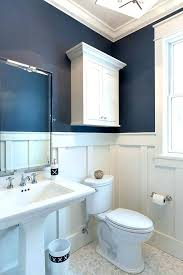 wainscoting bathroom ideas pictures tile wainscoting bathroom wow how to cover bathroom tile with