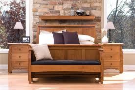 hoot judkins furniture san francisco san jose bay area simply