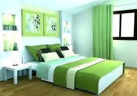 quelle peinture pour une chambre à coucher peinture pour une chambre peindre un mur en bleu foncac pour