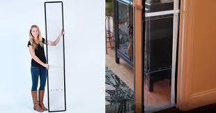 doggy door glass door make a pet door with your sliding glass door with balcony pets