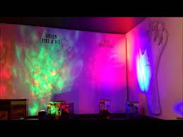 halloween light projector halloween spotlights u2013 festival collections