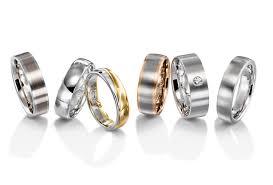 furrer jacot wedding rings high quality platinum wedding rings by furrer jacot