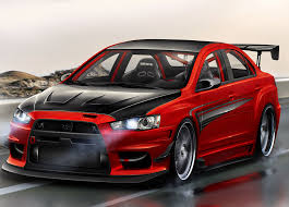 lancer evo 2014 mitsubishi lancer evolution 2014 modified image 212