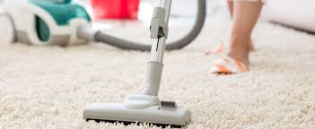 Professional Area Rug Cleaning Area Rugs Cleaning Carpet Cleaning Tribeca Ny