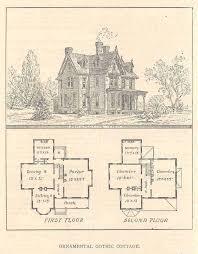 australian victorian house plans house plans