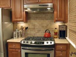 easy backsplash kitchen diy backsplash kit diy kitchen backsplash with limited