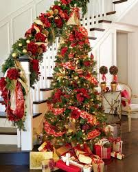 christmas tree decorating the most colorful and sweet christmas trees and decorations you
