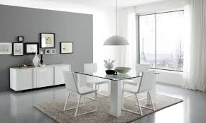 Cheap Livingroom Set by Perfect Design Of Amply Online Furniture Stores Ideal Positude