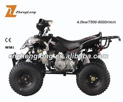 110cc atv performance parts 110cc atv performance parts suppliers