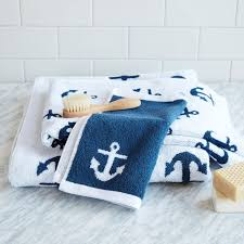 Home Design Brand Towels 1004 Best Bath Towel Ideas Images On Pinterest Bath Towels Next