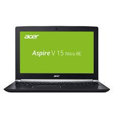 notebookcheck u0027s top 10 multimedia laptops notebookcheck net reviews