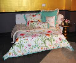 Roxy Bedding Sets Lyra Mag February 2015
