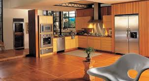 viking kitchen appliance packages viking kitchen package home design ideas and pictures