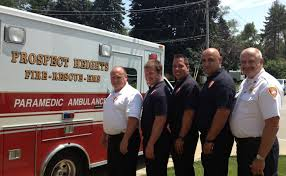 northwest community emergency medical services system home page