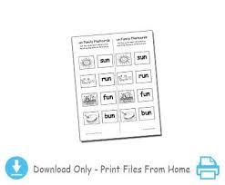 cvc word family vol 1 individual downloads heidisongs u2013 heidi