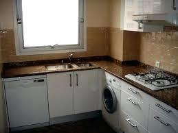 le chauffante cuisine plaque chauffante cuisine photos plaque de cuisson cuisine