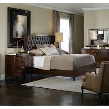 stanley furniture outlet hekman quality lexington stores bhf