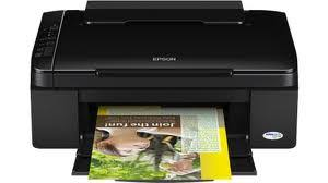 tx100 resetter free download reset epson tx100 tx 110 tx111