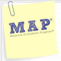 map login map test login vibu