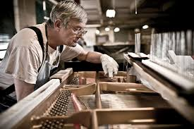 American Craftsman Portraits Of The American Craftsman Book 05 Jpg