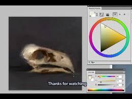 color wheel in photoshop cs3 cs4 cs5 cs6 cc cc2014 magic picker