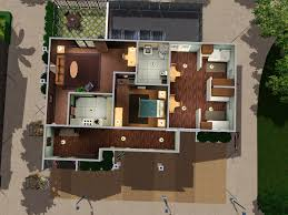 Sims 3 Bathroom Ideas Sims 4 Bathroom Ideas 8 Apartments For Sims 3 At My Sim Realty