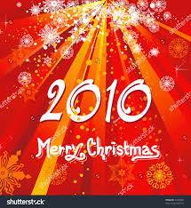 new year s postcards vector winter best christmas postcard newyears stock vector
