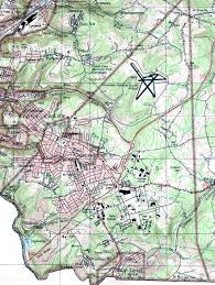 Richland Washington Map by Cambria County Pennsylvania Township Maps