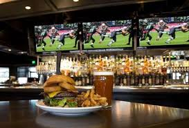 Backyard Sports Bar by Denver U0027s Best Sports Bars The 13 Coolest Places To Watch The